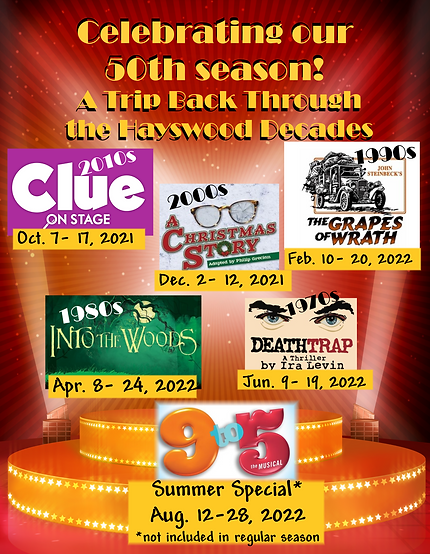 Copy of Hayswood 50th season vertical.png