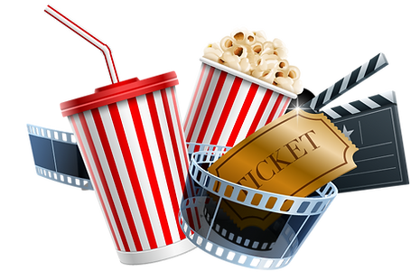 POPCORN AND DRINK.png