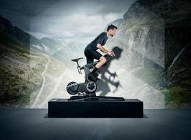 mm_bike.jpg