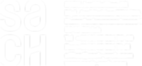 SACH_Logo_RGB_AD_1.png
