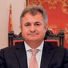Pedro Casas Jiménez (2019).png