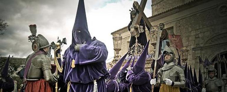 Semana Santa de Ocaña.jpg