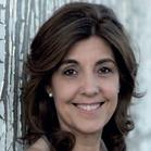 Mª Nieves Patiño Felipe (2019).png
