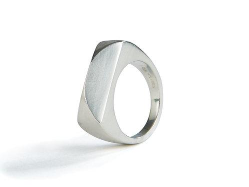 Facet Ring #2