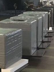 set-of-cubes-e1551201853598.jpg