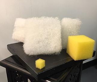 Reticulated foam pic.jpg