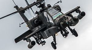 Military attack helicopter flying..jpg