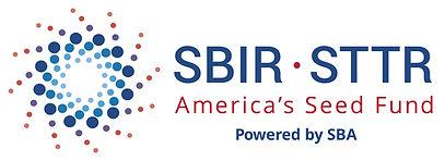 sbir-logo.jpg