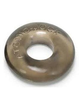 OX BALLS DO-NUT-2 LARGE ATOMIC JOCK COCKRING