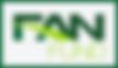 fan-fund-400x400.png