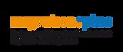 Logo Migration plus.png