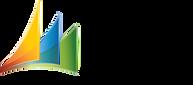 Logo_nav.png
