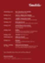Cittadella Eventplan 2019_Seite_1.png