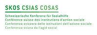 Logos_Partner_SKOS-CSIAS-COSAS.jpg