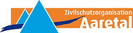 logo_zso_muensingen_cmyk_8cm1.jpg