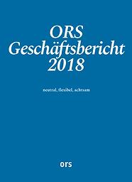 2018-DE.PNG