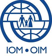 IOM-Logo-IOM-OIM-IOM-Blue.jpg