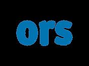 ors_logo_pos_rgb.png