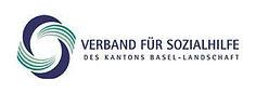Logos_Partner_Verband-Sozialhilfe.jpg