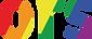 ORS Logo_Pride.png