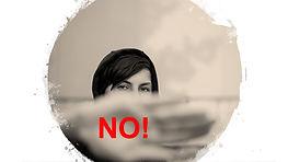 Gegen sexuelle Belästigungen in Asylzentren