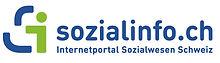logo sozialinfo.jpg