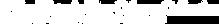 thnoc-logo.png