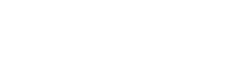 Colored Section Logo Amazon copy copy.pn
