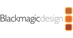 blackmagic-design-featured.png
