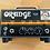 Thumbnail: Ampli Orange Micro Dark