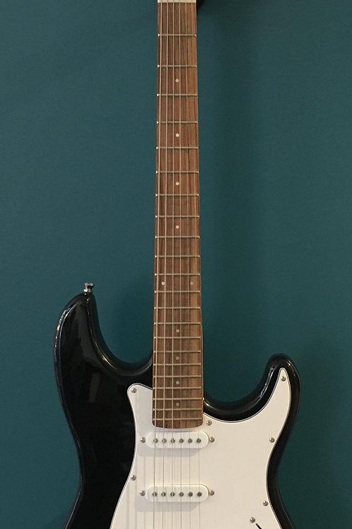 Guitare électrique Vgs