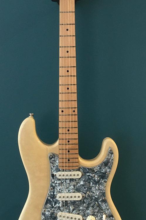 Pack Guitare Storm + Ampli Drive