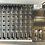 Thumbnail: Boss BX-80 8 Channel Stereo Mixer