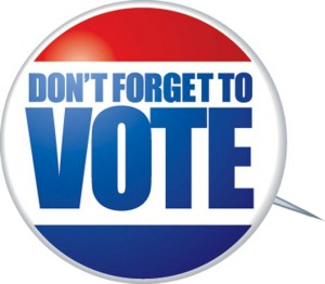 Don-t-forget-to-vote_edited.png
