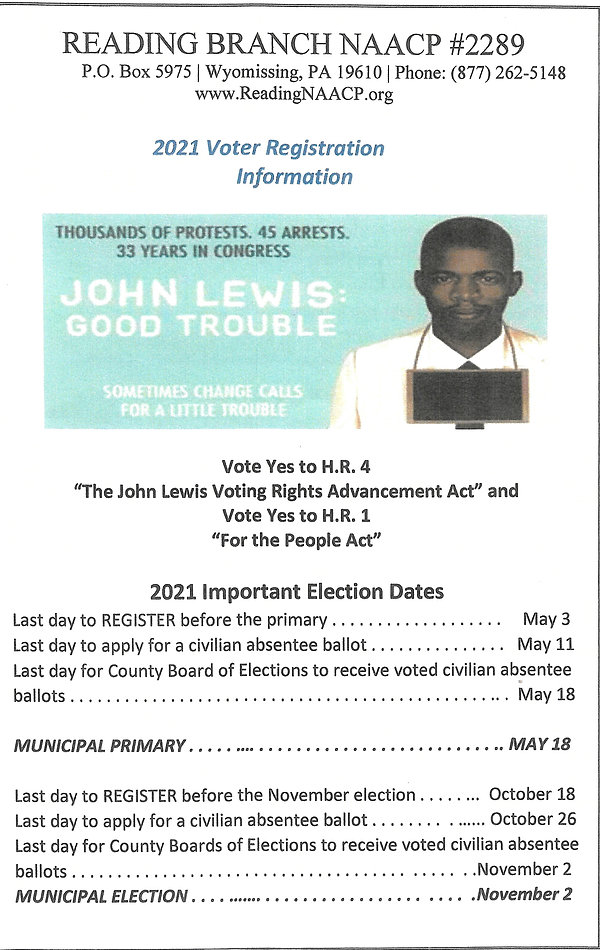 John Lewis Good Trouble VOTE 2021.jpg