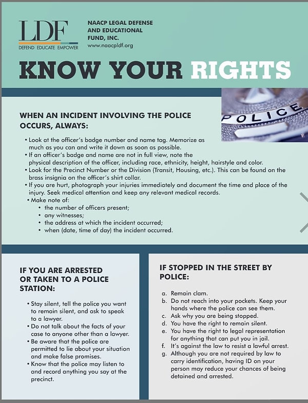 National LDF Know Your Rights.jpg