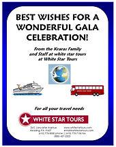 NAACP ad 2017 - White Star Tours.jpg