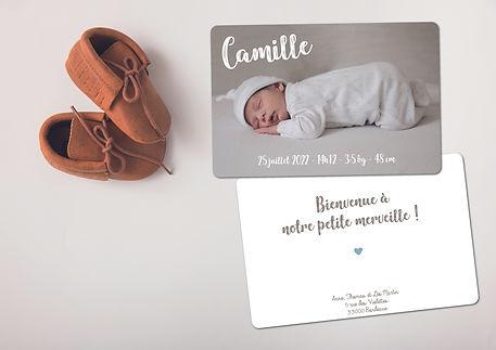 Présentation_Faire-part_Camille_2.jpg