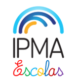 IPMAescolas_201709_150dpi.png
