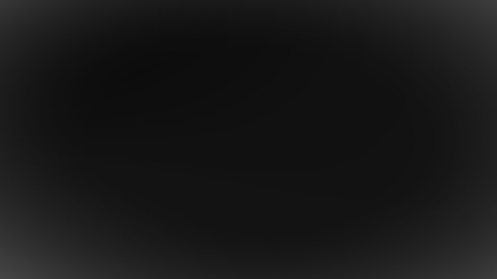Black%20BG-01-01_edited.jpg