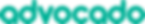 Advocado Logo.png