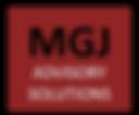 MGJ Advisory Solutions logo