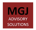 MGJ Advisory Solutions logo