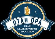 Utah-DPA-Badge.png