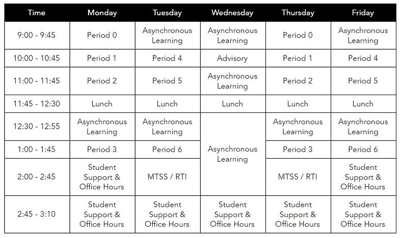 MS Flex Schedule 5.PNG