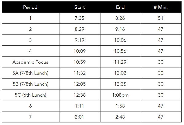 MS Flex Schedule 2.PNG