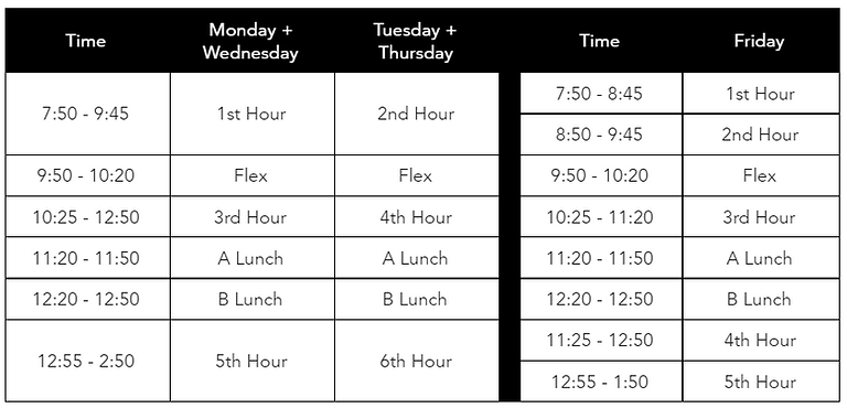 MS Flex Schedule 7.PNG