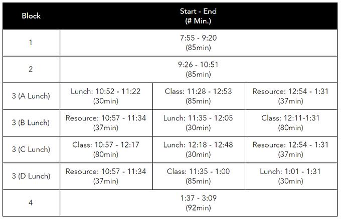 HS Flex Schedule 5.PNG