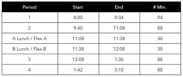 HS Flex Schedule 10.PNG