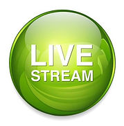 37538500-stock-vector-livestream-button.
